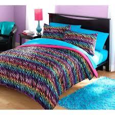 Monster High Comforter Monster High Room Design Bedroom Set Pictures ...