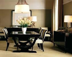 home by decor home decor stores melbourne thomasnucci