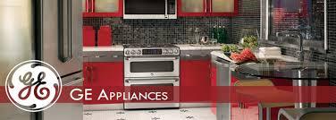 appliance repair plano. Interesting Repair Ge Appliance Repair Dallas Plano Texas Intended A