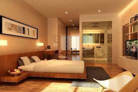 Modern Bedroom Furniture Small Full Image For Bedroom Study Desk 111 Modern Bed Furniture Small Master Design K