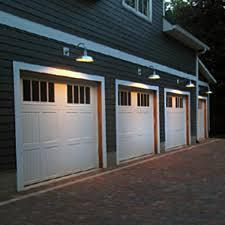 garage door lightsGarage Door Lights Cool Garage Exterior Lights  Home Design Ideas