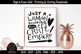 You can copy, modify, distribute and perform the work, even for commercial purposes, all without asking permission. Design Bundles Free Svg Design Craft Empire Design Facebook
