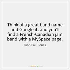 John Paul Jones Quotes Mesmerizing John Paul Jones Quotes StoreMyPic