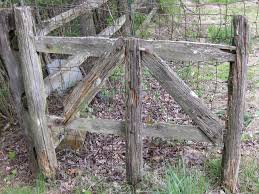 Amazing Rustic Wooden Gates 22 About Remodel Home Remodel Ideas with Rustic Wooden  Gates