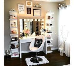 white wall shelf unit innovative ideas wall shelf unit lack white mountrose c wall corner shelf white wall shelf unit