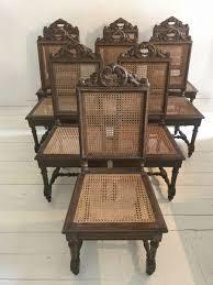 Stühle Möbelrestaurationen Wassenberg Brockenhaus In Chur