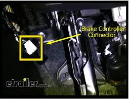 2007 tundra wiring harness 2007 wiring diagrams installing a brake