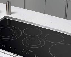 electrolux stove top.  Electrolux ELECTRIC COOKTOPS Intended Electrolux Stove Top C