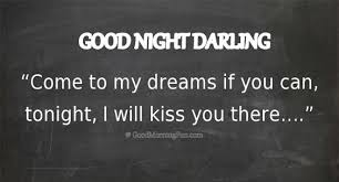 Good Night Quotes For Her Fascinating Good Night Romantic Love Quotes And Greetings For Her Good Morning Fun
