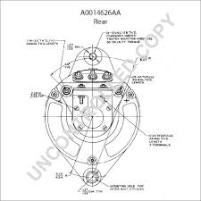 2000 international 4700 starter wiring diagram somurich