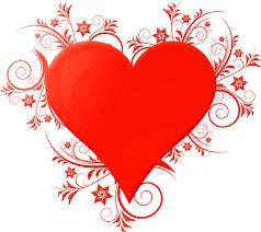 corazones de san valentin fotos san valentin corazones png 3 png image