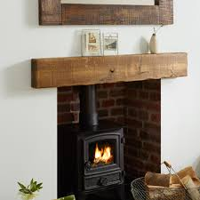 stone fireplace wood mantel oak fireplace mantel floating mantel