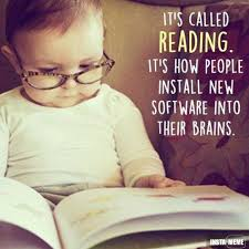 Funny Quotes About Reading Instameme Internet Memes Rage Comics Funny Pictures
