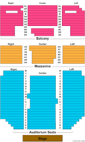 Jorgensen Theater Seating Chart Metheny Theatre Seating Related Keywords Suggestions