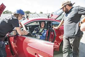 insurance quotes car for young drivers raipurnews
