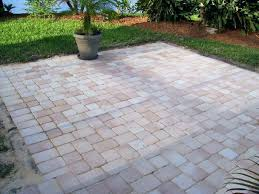 cost of patio pavers patio for patio patio idea brick patio cost cost to seal patio cost of patio pavers