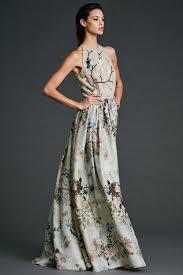 Dennis Basso Dennis Basso Pre Fall 2017 Collection Vogue