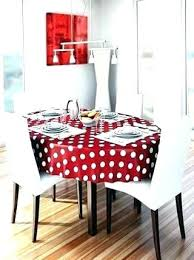 60 inch square tablecloth round table cloth linens on for