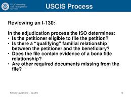 uscis form i 130 form i 130 petition for alien relative