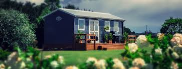 eco cottages are the ultimate in space saving homes we bring to you an innovative design that offers exceptional value these most attractive small homes
