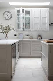 unique white tile kitchen floors 25 best white tile floors ideas on grey bathrooms