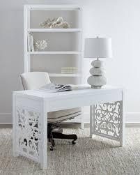 white desk office. Modren White Full Size Of Bathroom Amusing White Home Office Furniture 12 11 Antique   Throughout Desk