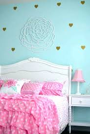little mermaid toddler bed little mermaid bedroom sets toddler bedding medium size of bed the black bunk beds set m little mermaid toddler bedding for
