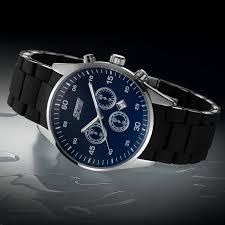 best sports watches brands best watchess 2017 best waterproof sport watches watchess 2017