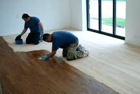 installing hardwood on concrete bat hardwood floor on concrete wood flooring over concrete hardwood floor concrete