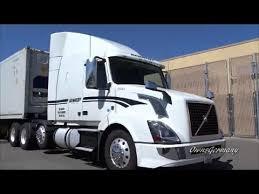 2018 volvo 630. modren 2018 north american heavy haul volvo vnl64t 630 truck walkaround to 2018 volvo