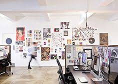 open plan office inspiration awesome open office plan coordinated