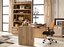 timber office desk. home office desk sydney adorable in inspiration to remodel with timber
