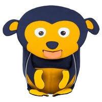 <b>Рюкзаки</b>, ранцы, сумки — купить на Яндекс.Маркете