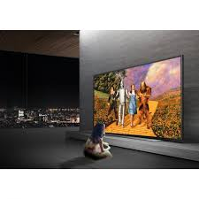 samsung tv 85 inch. panasonic releases the viera th85x940m premium 85 inch led/lcd 4k tv to middle eastern markets samsung tv