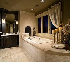 bathroom remodel design. Bathroom Remodel Design Of Well Home Remodeling And Trends On Classic