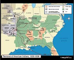 animated map shows loss of western tribal lands from n  th century n relations the united states from us map of n territories