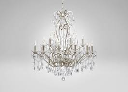 whitney chandelier whitney chandelier item 093645 2 999 00 now 2 549 15 dimensions 36 dia lightingethan allenfrench decorsun roomroom