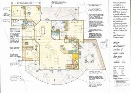 Universal Design Homes Home Design Ideas Universal Design Kitchen - Handicap accessible bathroom floor plans