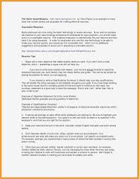 Examples Of Objective Statements On Resumes Resume Sample Maintenance Supervisor New Inspirational Supervisor