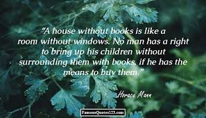 Horace Mann Quotes Famous Quotations By Horace Mann Sayings By Custom Horace Mann Quotes