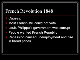 sample causes of the french revolution essays examples topics causes of the french revolution essays