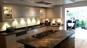 Over counter lighting Kitchen Cabinet Under Counter Kitchen Lights Direct Wire Under Cabinet Lighting Under Counter Kitchen Lights Kitchen Cabinet Lighting Under Counter Kitchen Lights Dediservinfo Under Counter Kitchen Lights Kitchen Under Cabinet Lighting Kitchen