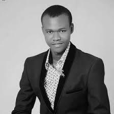 Benjamin Ibe (frankynoble) - Profile | Pinterest