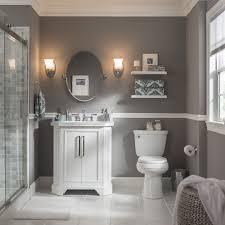 vanity bathroom lighting. Amazing Vanity Side Lights Lighting Buying Guide Bathroom