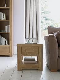 Schreiber Bedroom Furniture Buy Hygena Lumina Console Table Multicoloured At Argoscouk