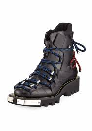 dsquared2 men s bungee jump boot