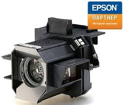 <b>Лампа Epson V13H010L39</b> купить в Москве, цена на Epson ...
