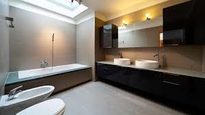 bathroom restoration. Liberty Lake Bathroom Remodeling Restoration A