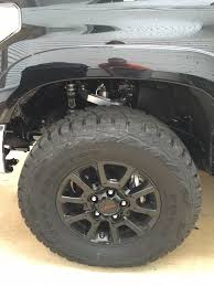 TRD Pro wheels on 285 75R18. | Tundra | Pinterest | Wheels, Tundra ...