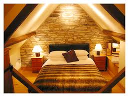 Attic Bedroom Attic Bedroom Designs Adorable Home View In Gallery - Attic bedroom